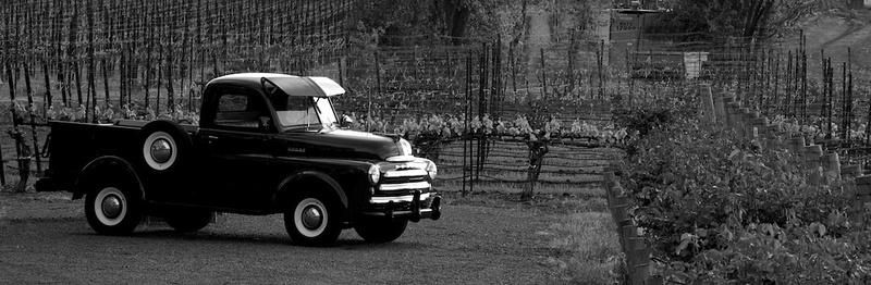 Dodge Truck Napa_6436 - Version 3