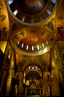Cathedral Basilica of St. Louis 2